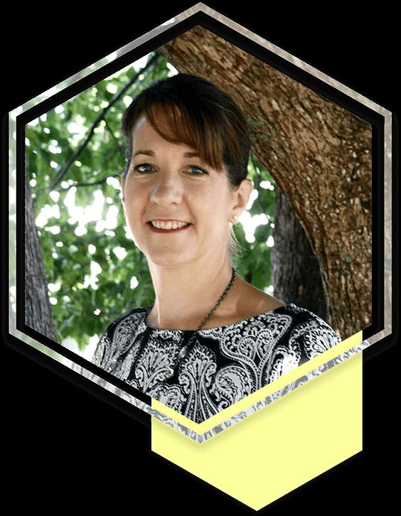 Lorene Hurd - Principal - Sunnybrae School